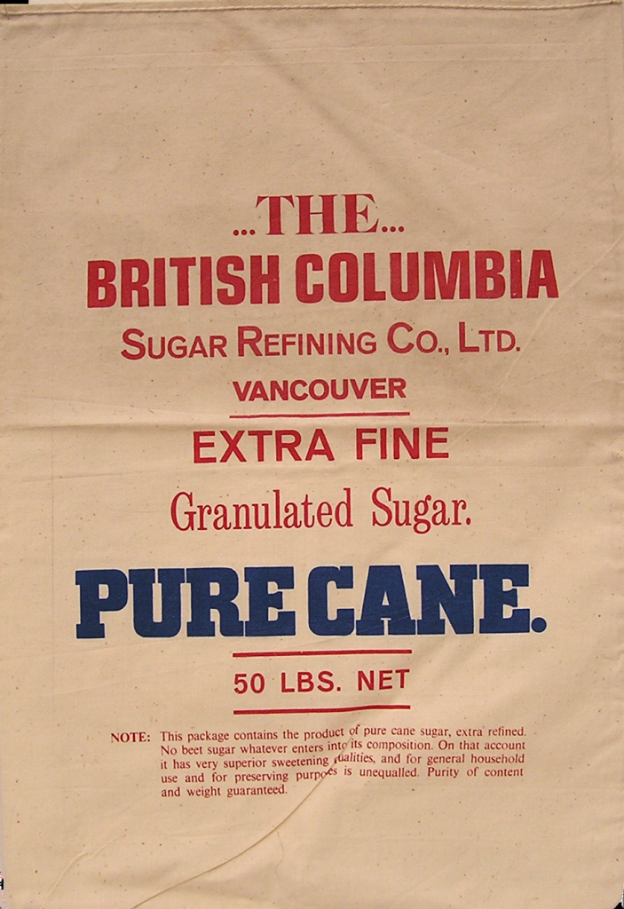 food-safety-in-the-past-bc-sugar-bag