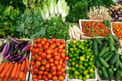 fruits-vegetables-market