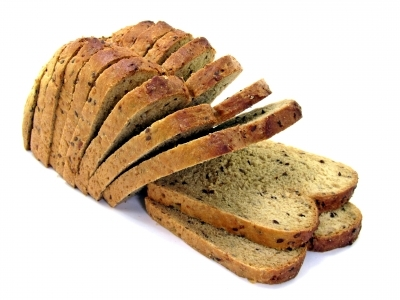 health-and-nutrition-sodium-bread