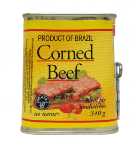 labels-and-packaging-additives-corned-beef-tin