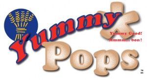 labels-and-packaging-label-reading-101-yummypops-name