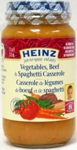 labels-and-packaging-packaged-foods-baby-food