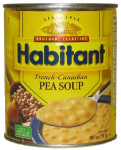 labels-and-packaging-packaged-foods-canned-soup