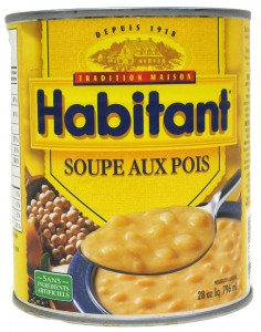labels-and-packaging-packaged-foods-canned-soup-FRENCH