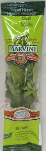 labels-and-packaging-packaged-foods-package-of-basil